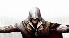 Image for New Assassin's Creed set in Rome, will have assassination multiplay