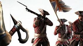 Image for Assassin's Creed III pre-order artwork shows missions, weapons