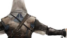 Image for Assassin's Creed 4: Black Flag will contain various stealth options
