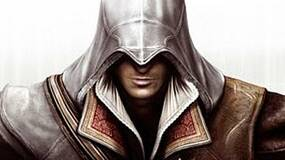 Image for Assassin's Creed II getting two bits of DLC in early 2010