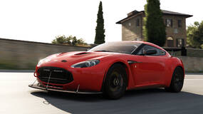 Image for Forza Hub is an Xbox One app for all your Forza needs