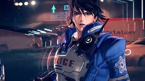 Image for Astral Chain 'is Nintendo's IP' says PlatinumGames