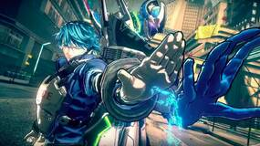 Image for Astral Chain: File 3 - Quiz Kids guide