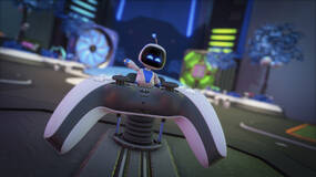 Image for Astro's Playroom and PS5's DualSense: The PS5's secret weapon has made me rethink my multiplatform purchases