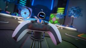 Image for Best of 2020: Astro's Playroom, and Tom's other GOTY picks