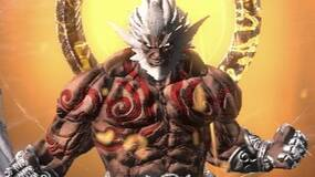 Image for NPD - Asura's Wrath moved 36,000 copies, Syndicate 34,000 copies in February