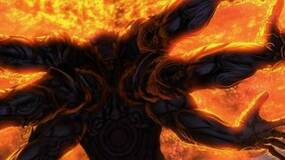 Image for Asura's Wrath demo to launch on January 10