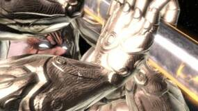 Image for Asura's Wrath demo to drop in January