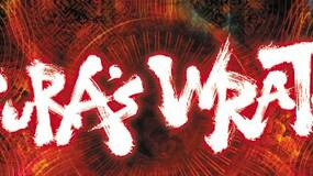 Image for Asura's Wrath dated for February 21 in the US