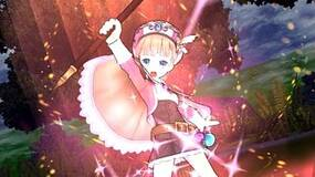 Image for NIS America localizing Atelier Rorona for English and French
