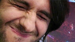 Image for Watch Athene beat every Diablo III boss on Inferno... with his eyes closed