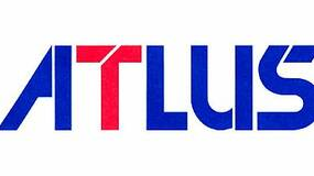 Image for Atlus site hacked, trojan may have infected visitors' PCs