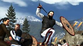 Image for If Total War: Attila wins Make War Not Love 3, players get Slavic Nations pack free
