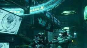 Image for Prey 2: Portals and gravity puzzles are out, originality is in - dev explains