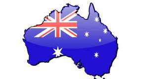 Image for Australian Federal Minister for Home Affairs wants to introduce R18+ for games by mid-2011