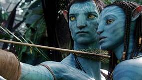 Image for Cameron says Avatar's comparisons to Halo are unfounded