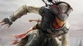 Image for Assassin's Creed 3: Liberation video tells Aveline's side of the story
