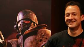 Image for Interview - Obsidian's Chris Avellone on Fallout: New Vegas [Update]