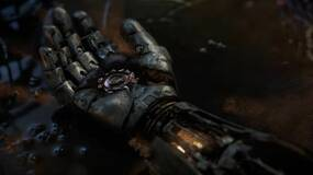 Image for Uncharted: The Lost Legacy co-director joins Crystal Dynamics to work on The Avengers Project