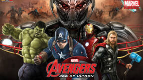 Image for Avengers: Age of Ultron pinball table announced for Zen Pinball 2 and Pinball FX2
