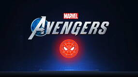 Image for PlayStation Plus subs get free rare Marvel's Avengers loot, more exclusive access