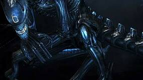 Image for Sega refuses to comment on AvP demo release