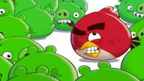 Image for Bad Piggies: fake version hits 80,000 Chrome users with adware