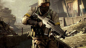 Image for Bad Company 2 DLC gets Live Deal of the Week treatment