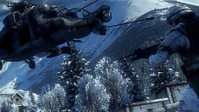 Image for Bad Company 2 gets four-way co-op Onslaught mode