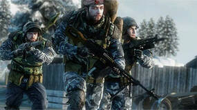 Image for BFBC2 Ultimate Edition trailered in HD