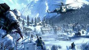 Image for Battlefield: Bad Company 2 VIP Map Pack 7 announced