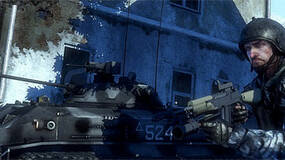 Image for Battlefield Bad Company 2: Battlefield Moments Episode One video released