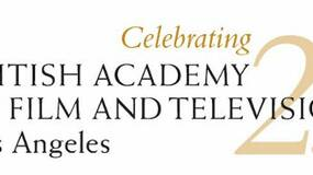 Image for BAFTA Los Angeles announces launch of its Games activities initiative