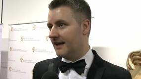 Image for Video: here's how BAFTA approaches games and its yearly awards process