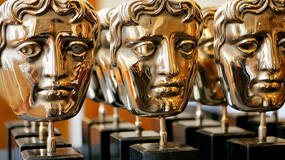Image for BAFTA Game Awards changes to online format amid growing concerns over coronavirus
