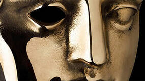 Image for BAFTA Winners: Uncharted 2 takes four awards, Batman gets Best Game