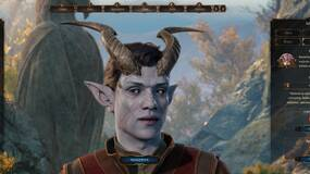 Image for Baldur's Gate 3 reveals Races and Classes for day one Early Access