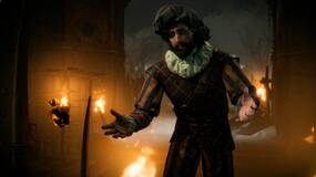 Image for Here's when Baldur's Gate 3 unlocks today on PC