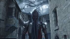 Image for New Baldur's Gate 3 stream reveals details about narrative and player choice
