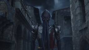 Image for Baldur's Gate 3 won't launch in August, but more information is coming soon