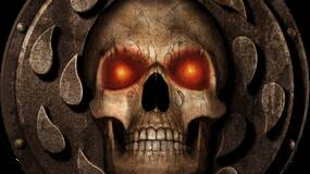Image for Baldur's Gate, Baldur's Gate 2 and Icewind Dale Enhanced Editions patch upgrades the games to 64-bit