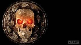 Image for Baldur's Gate gets Enhanced Edition this summer, new content confirmed