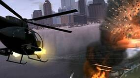 Image for Grand Theft Auto 4 and its DLC on sale through Xbox Live Marketplace