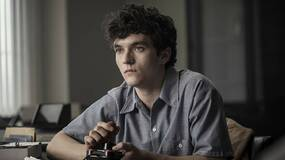 Image for Black Mirror: Bandersnatch, an interactive movie/game, just won an Emmy