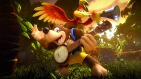 Image for Banjo-Kazooie join the Super Smash Bros. Ultimate roster as the Xbox and Nintendo love-in continues