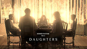 Image for Resident Evil 7 Daughters walkthrough: how to get the best ending in Banned Footage Vol 2 DLC