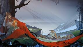 Image for King settles The Banner Saga and CandySwipe trademark disputes