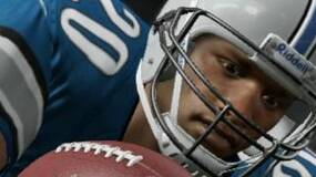 Image for Madden 25 will feature Barry Sanders on the cover