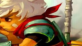 Image for Bastion reviews rounded-up ahead of tomorrow's launch