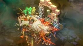 Image for Super Time Force Ultra, Bastion, Orcs Must Die, Skytorn, more announced for PS4, Vita